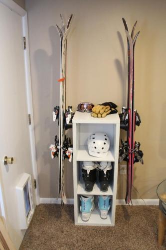 totti-ski-rack-condensed-install
